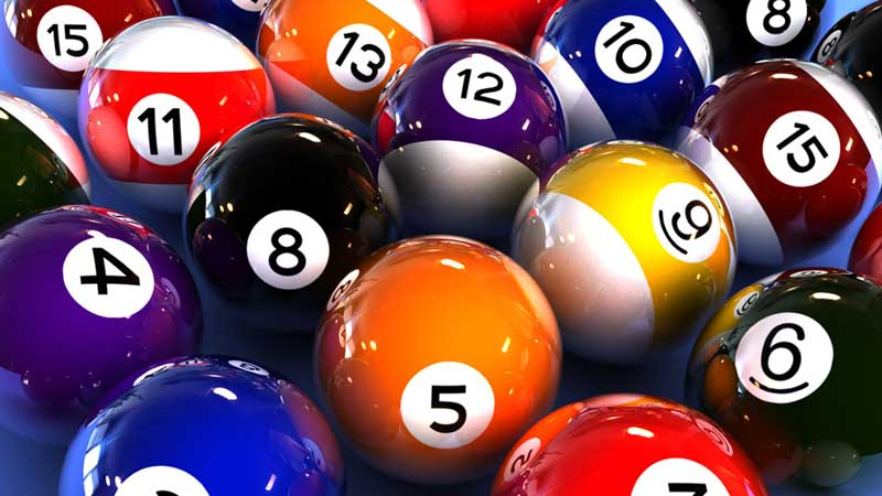 new-billiards-balls