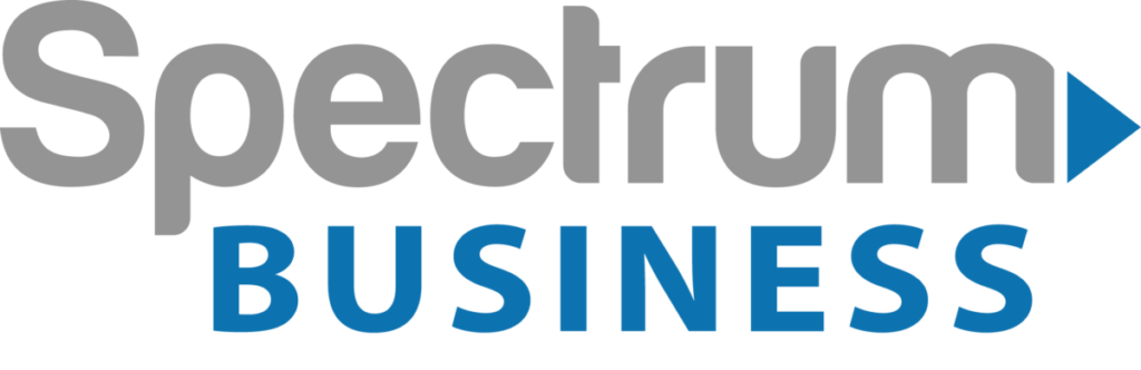 spectrum-business