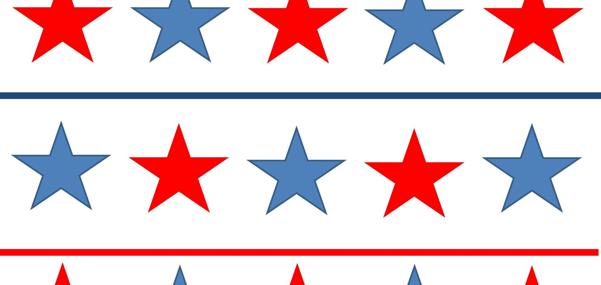 stars-and-stripes